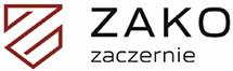 zako logo