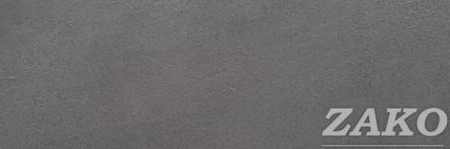 calce Antrazite szary