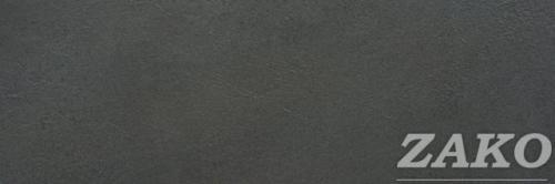 calce Nero czarny