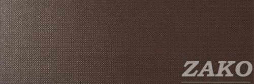 filo rubino rubinowy