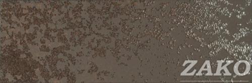 oxide moro brązowy