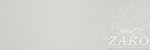 oxide bianco biały