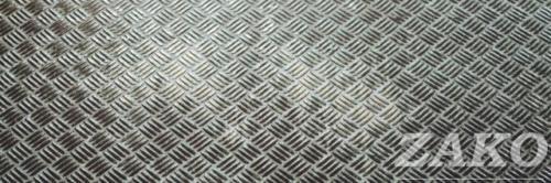 mettali plumbeo srebrny metal