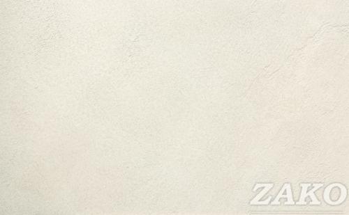 calce bianco biały