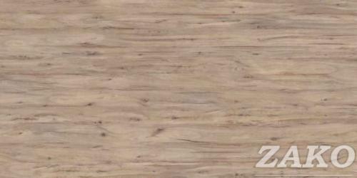legno venezia beżowy