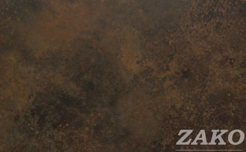 ossido bruno brązowy