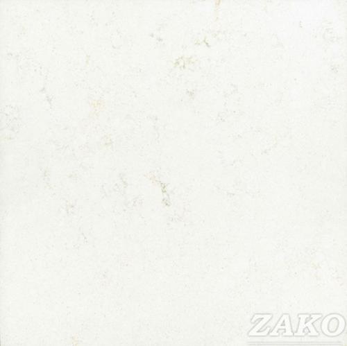 Bianco Versilia biały