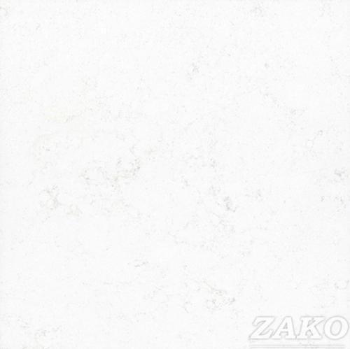 Bianco Aureolio biały