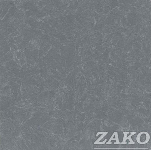 Baltic Grey grafitowy
