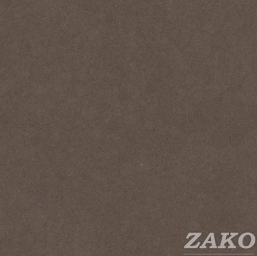 Basaltina brązowy